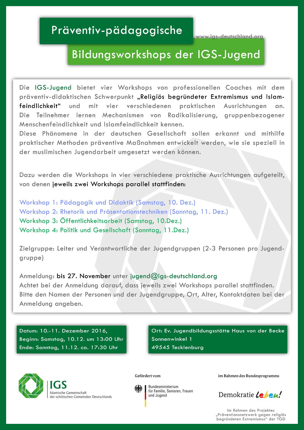 Bildungsworkshops_der_IGS_Jugend
