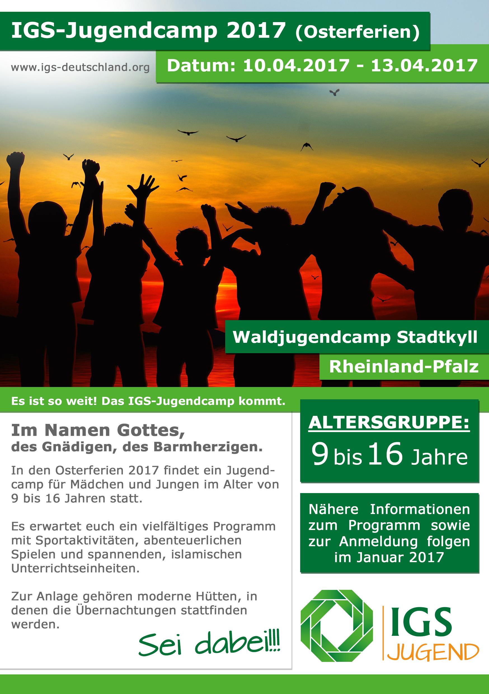 Flyer_Jugendcamp_2017_IGS_Jugend