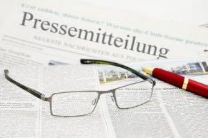 Pressemitteilung_IGS_missbilligt_Ehe_fuer_alle