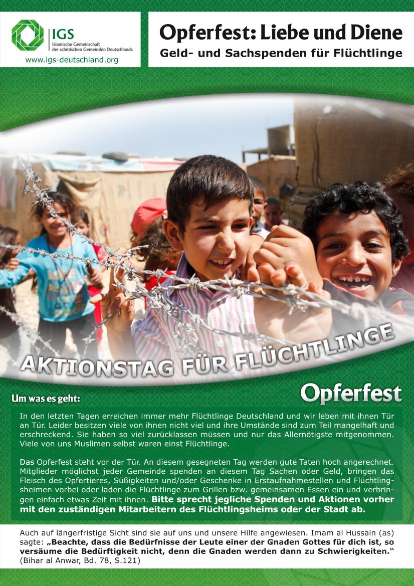 opferfest_flyer