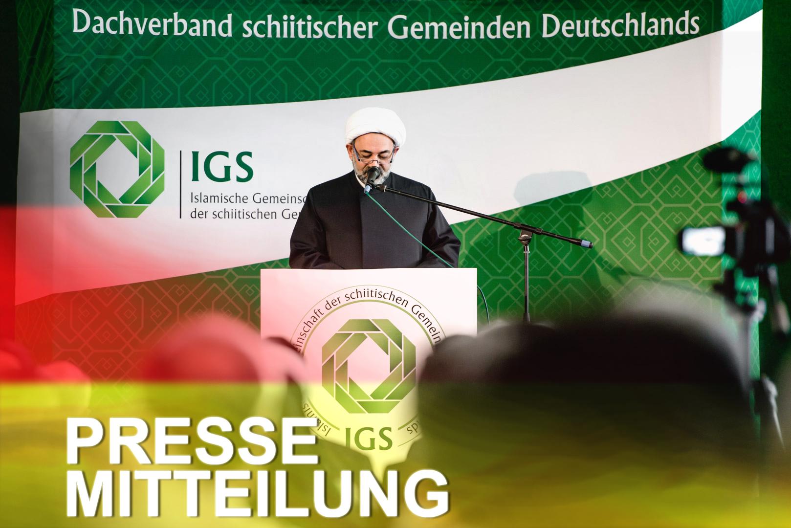 IGS_Deutschland_Pressemitteilung2