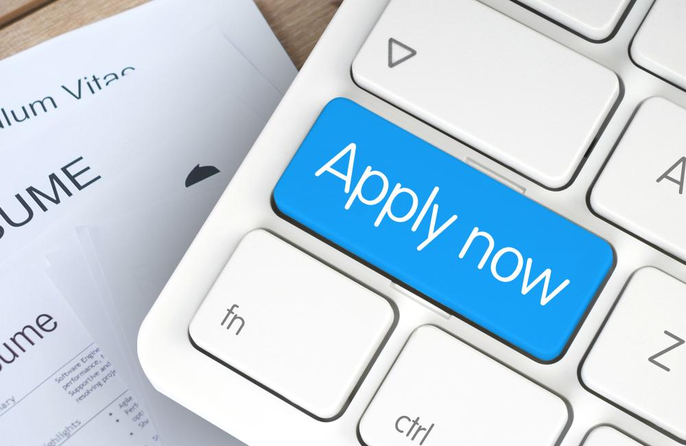 apply-jobs-eng